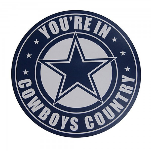 C217 You're In Cowboys Country